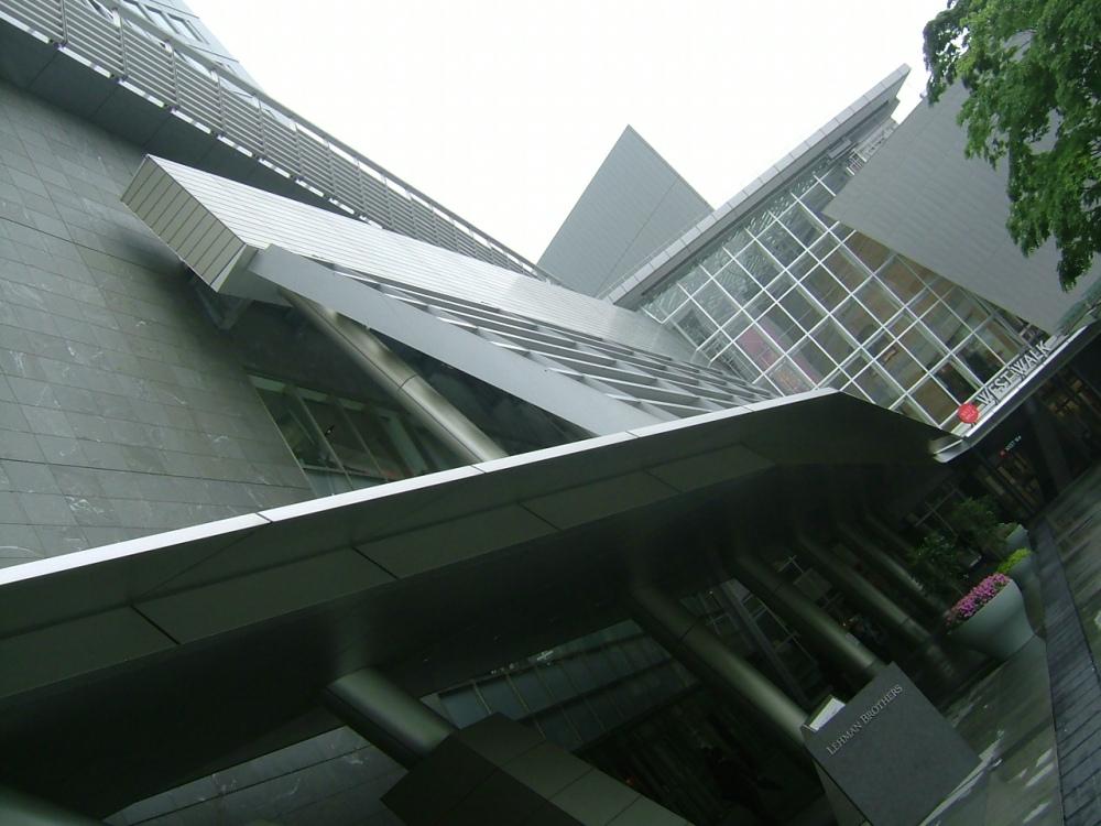 TOKYO-LANAKA-06-B 004 (2)