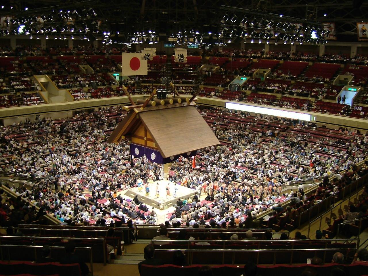 TOKYO-LANAKA-06-A 013